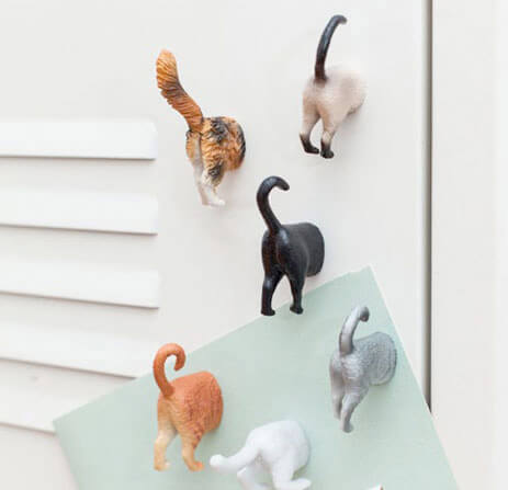 animal-design-zakka15