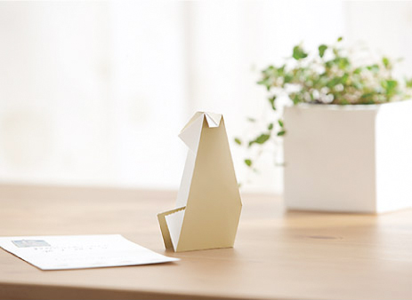 animal-design-zakka8