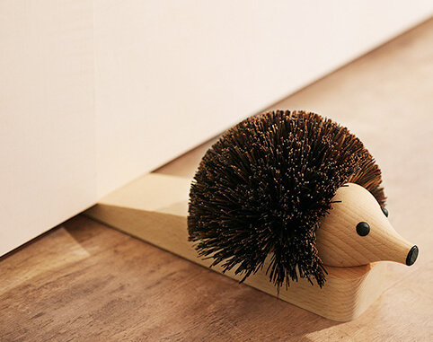 animal-design-zakka9