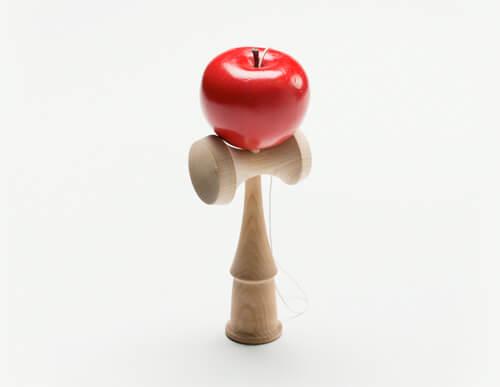 apple-design-zakka2