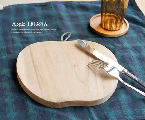 apple-design-zakka3