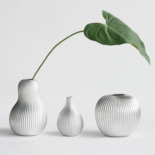 apple-design-zakka5
