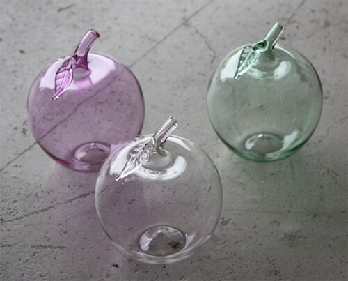 apple-design-zakka6