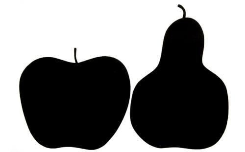 apple-design-zakka7
