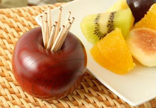 apple-design-zakka8