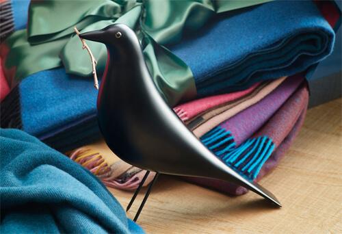 bird-design-zakka