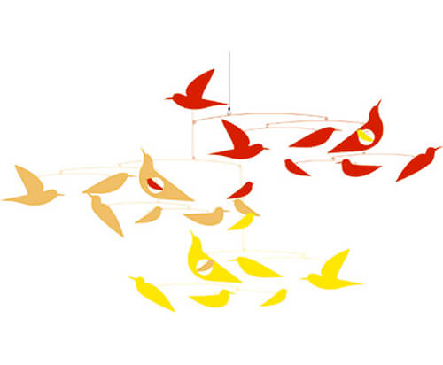 bird-design-zakka15