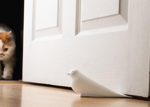 bird-design-zakka5