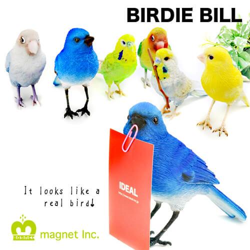 bird-design-zakka6