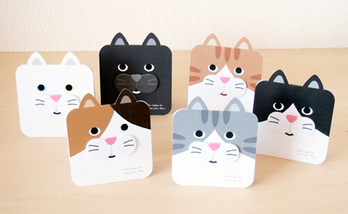 cat-design-zakka12