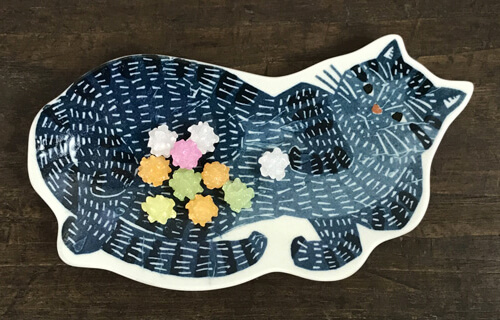 cat-design-zakka5