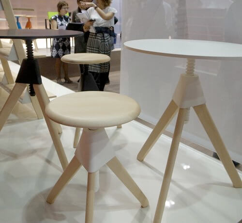 design-cafe-table2