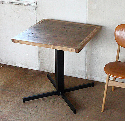 design-cafe-table5