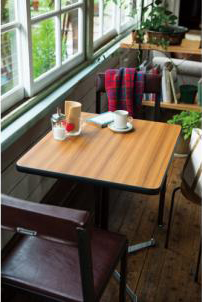design-cafe-table7