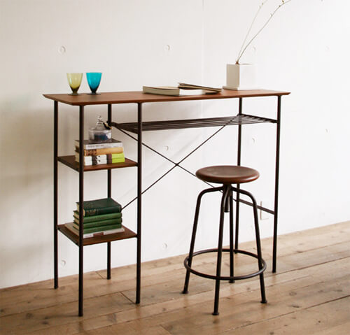 design-counter-table