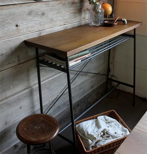 design-counter-table2
