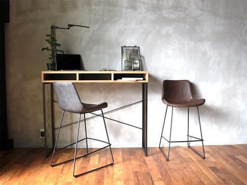 design-counter-table3