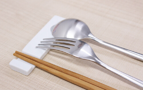 design-cutlery-rest4