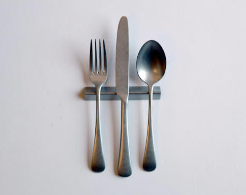 design-cutlery-rest5