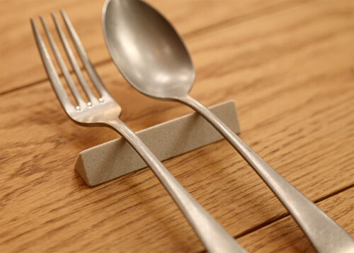design-cutlery-rest6