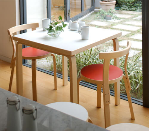design-dining-table-for-2-people