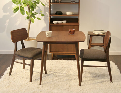 design-dining-table-for-2-people3
