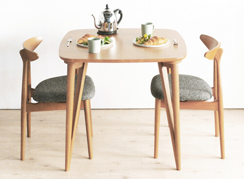 design-dining-table-for-2-people5