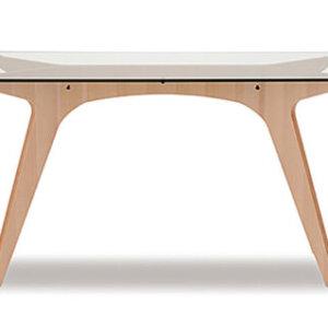 design-glass-table