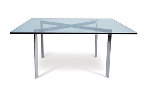design-glass-table5