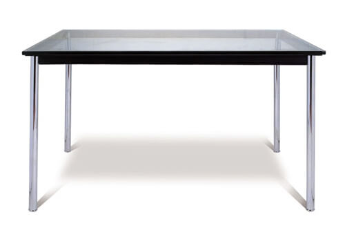 design-glass-table9