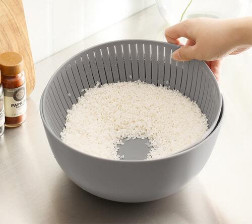design-kitchen-tool10