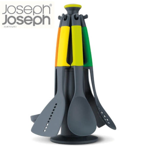 design-kitchen-tool4