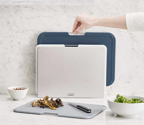 design-kitchen-tool5