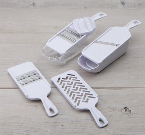 design-kitchen-tool6