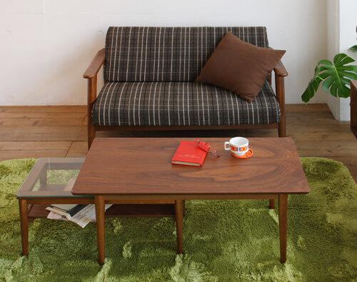design-nest-table