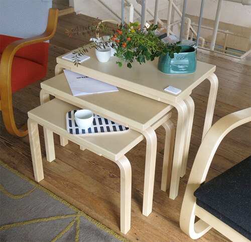 design-nest-table2