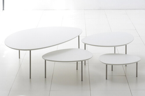 design-nest-table4
