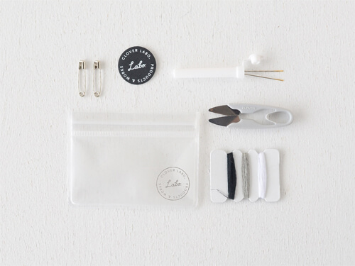 design-sewing-set4