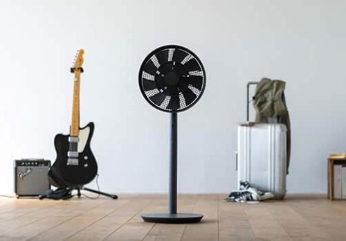 good-design-award-appliance