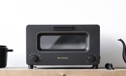 good-design-award-appliance10