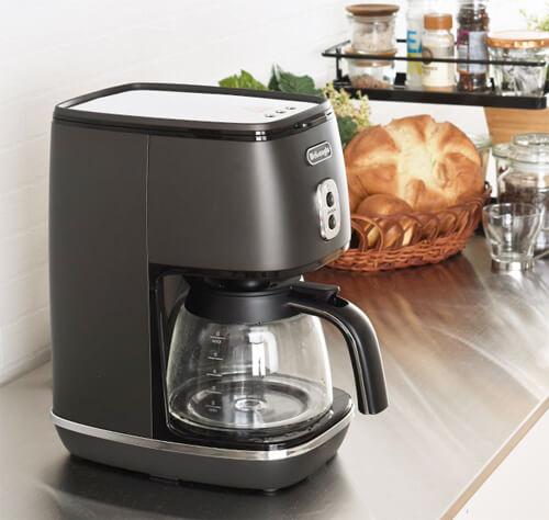 good-design-award-appliance12