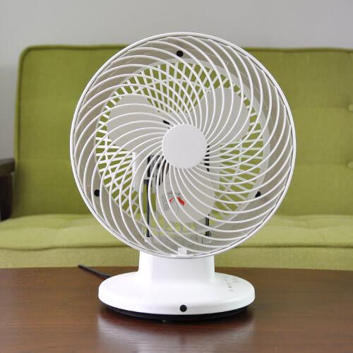 good-design-award-appliance13