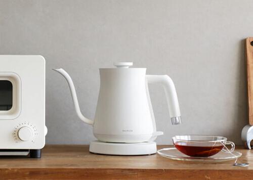 good-design-award-appliance14