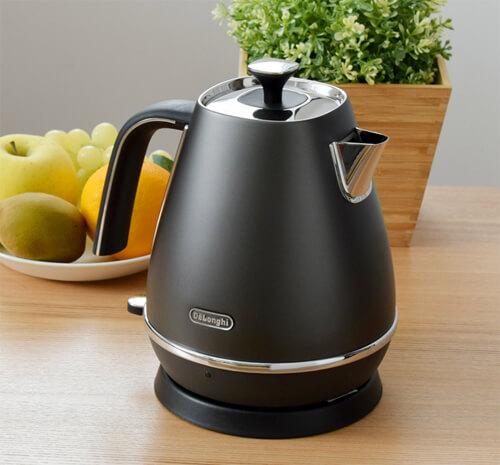good-design-award-appliance15