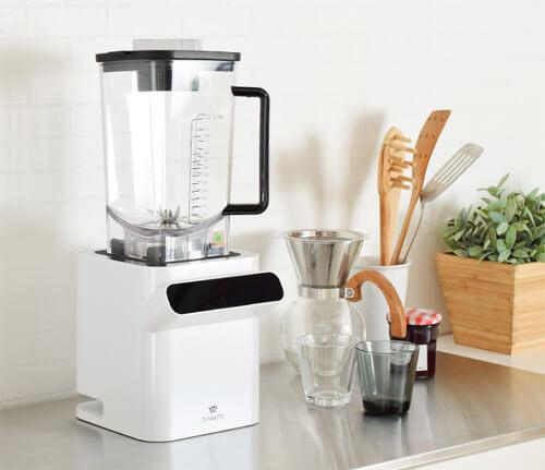 good-design-award-appliance16