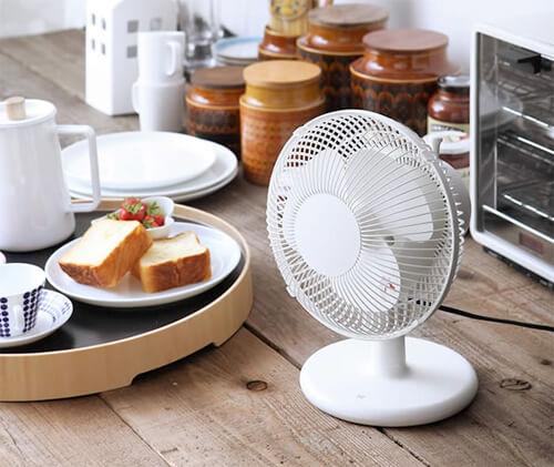good-design-award-appliance2