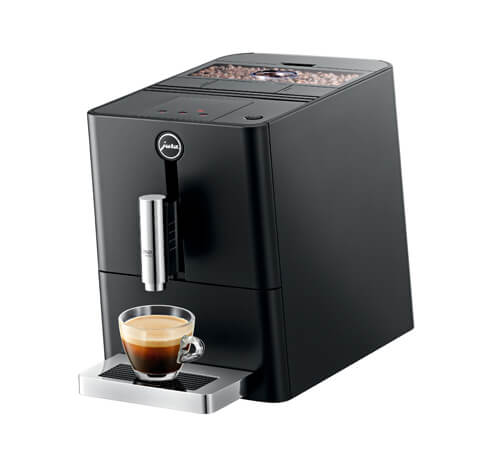 good-design-award-appliance20