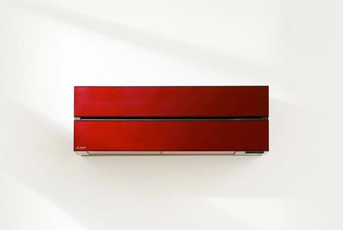 good-design-award-appliance21