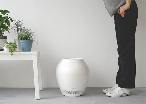 good-design-award-appliance3