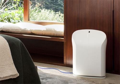 good-design-award-appliance4